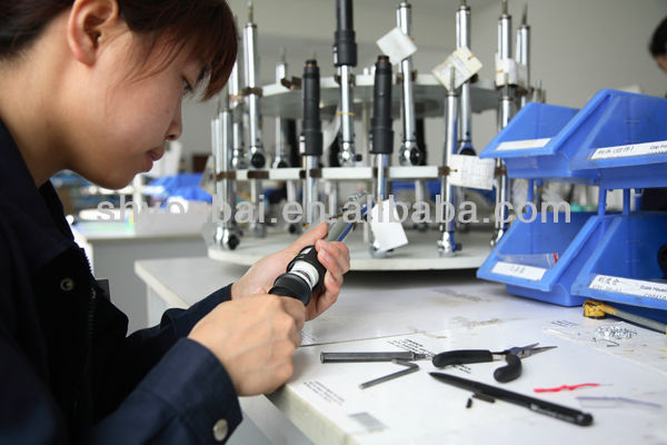 China Top Quality Novatork Dental Implant Torque Wrench Chinese Leading Professional Manufacturer