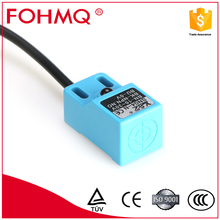 Made in China photoelectric sensor color code