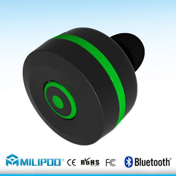 HD wireless Headphone, wireless earphone, mini wireless earphone for Apple/Andriod/Windows