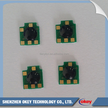 Shenzhen Ink Reset Chip For HP Color LaserJet 3800/3800n/3800dtn/CP3505