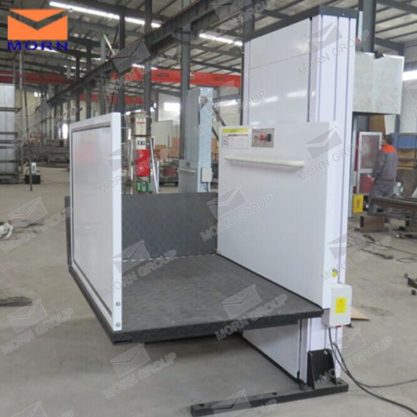china home lift small elevator for sale. Sizes Of Elevators Vary Some Small Models Fit The Space The Size