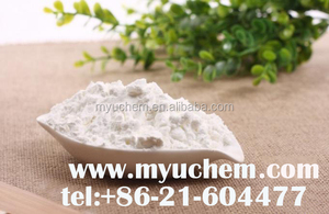 High purity L-Valine methyl ester hydrochloride 6306-52-1