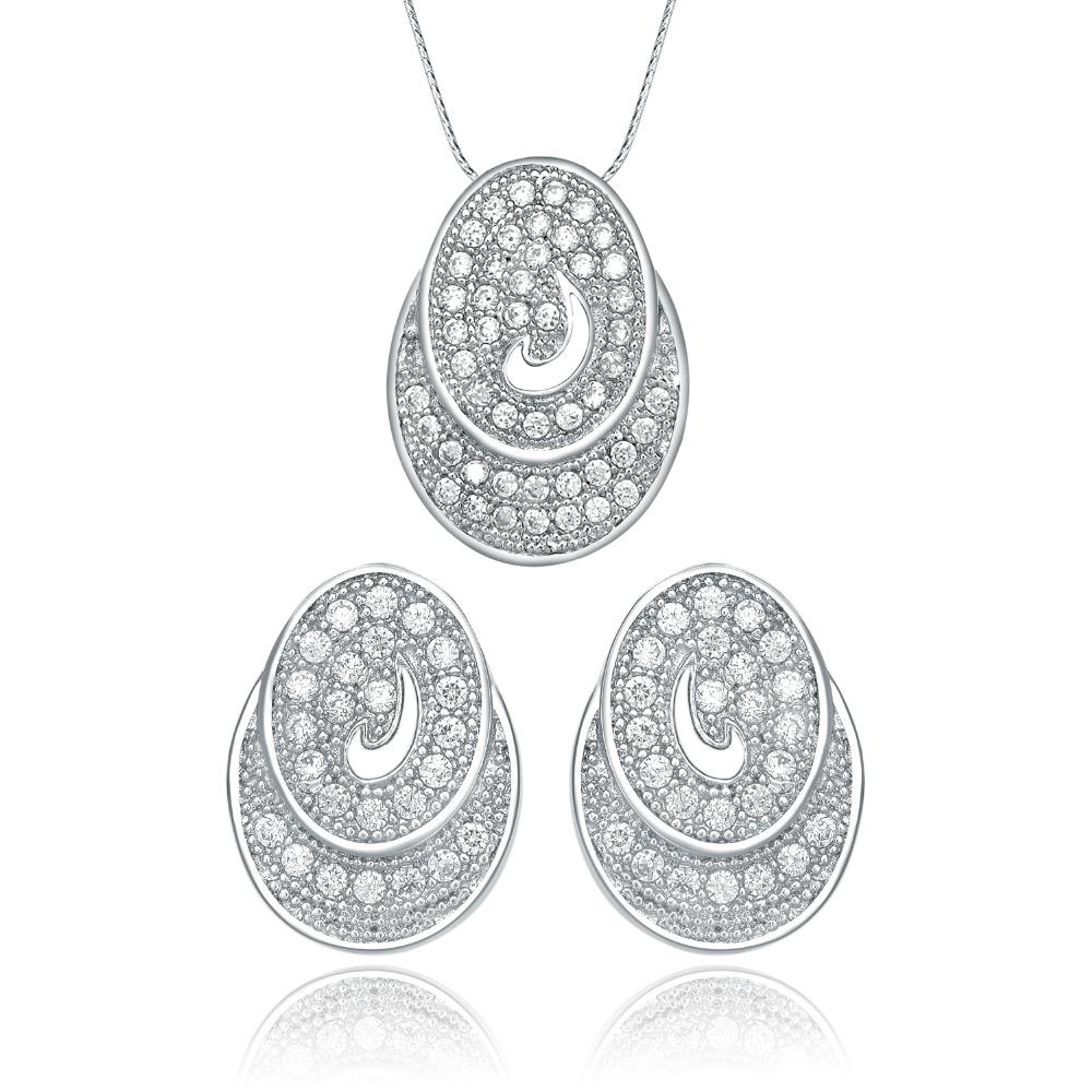 blank jewelry pendant settings