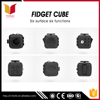 2017 Stress Cube For Fidgeters Relieve