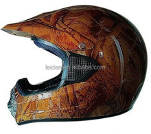 FULL FACE helmet with double visor sports helmet motorcycle FLIP UP helmet