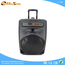 car toy mini portable speaker