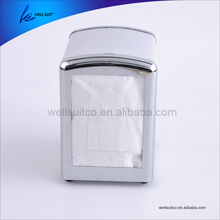 Top quality Eco-Friendly lace paper napkin