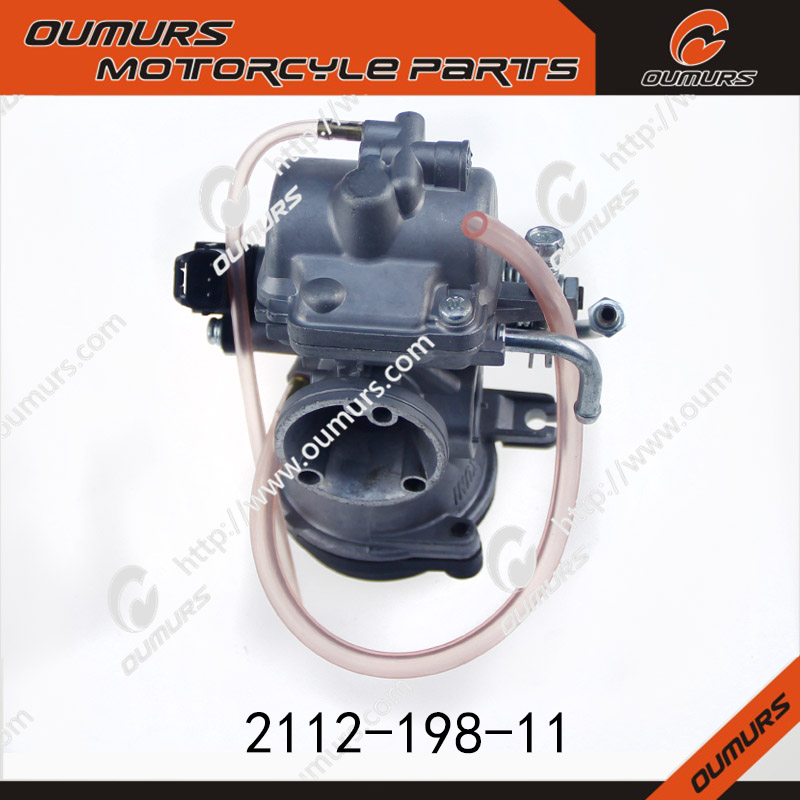 for FZ16 4 stroke motorcycle engines carburator