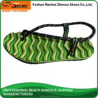 Slippers manufacture women sports sandals ST-17