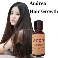 Hot Sale promotions price andrea soften black olive hair growth essence oil professional