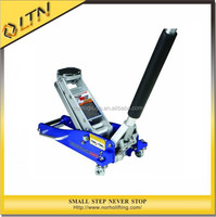 Durable and Best Price 2 Ton Trolley Jack&Aluminum Car Jack&Service Jack