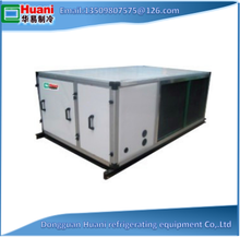 Hot selling product mobile movable air conditioner for wholesale