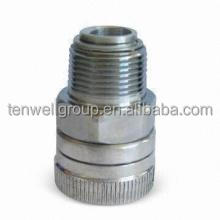 OEM Non-standard cnc machining service auto machanical parts
