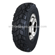 Competitive price new design bias truck tire 7.50-20