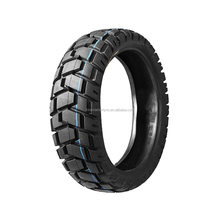 Chinese motorcycle 250cc tubeless tire 2.75-19 supplier