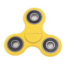 Finger Spinner Fantastic Spinner Fidget Led Spinner Hand Toy