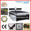 /product-detail/stone-marble-granite-metal-aluminum-cnc-lathe-machine-parts-1580622374.html