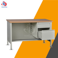 stainless steel computer and study tables made in China