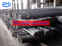 10mm Deformed Steel Rebar/Reinforcing Steel Bars/Iron Rod in China