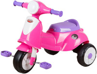TOY BABY tricycle car JKNP223