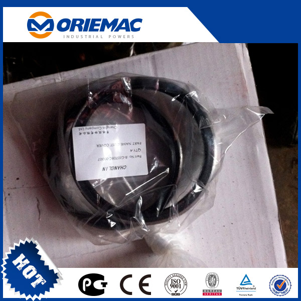 Changlin Motor Grader Bearing Spare Parts For Sale