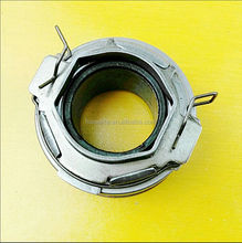 High Quality Auto Spare Parts Clutch Release Bearing 48RCT2821F0