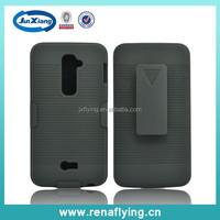 G2 Cell Phone Cover Case for Lg D805 made in China