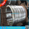 10 years' export experience to thailand market galvanized iron wire