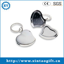 2013 fashional design popular custom cute replica keychain factory