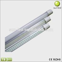 Hot Selling Free sample hot sale tube light picture