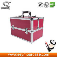 Makeup Storage Box Good Price Cosmetic Case American Cosmetic Brands