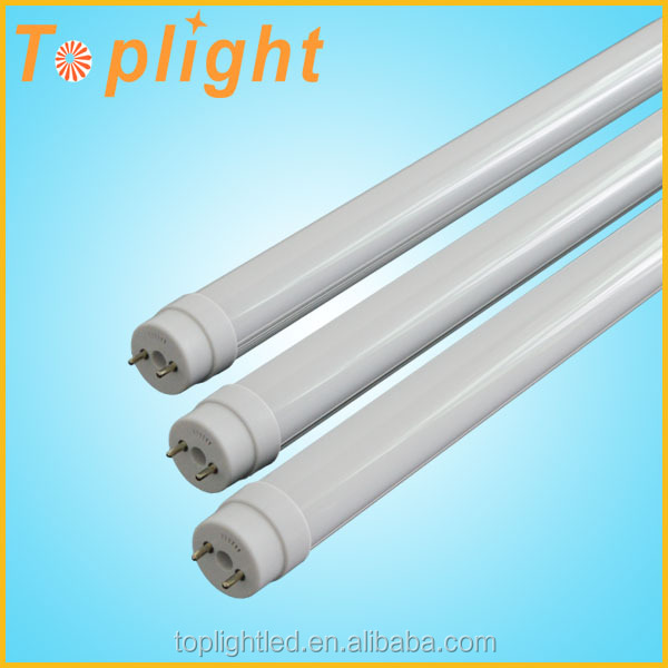 1500mm 22w Led T8 Tube Light, Led Tube Light, Led Lights 8 tube red tube