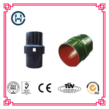 "4"" API5L-60 Insulated joint, Class 150~1500"