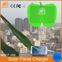 2015 hot new electronic items solar portable power station low price mini solar panel