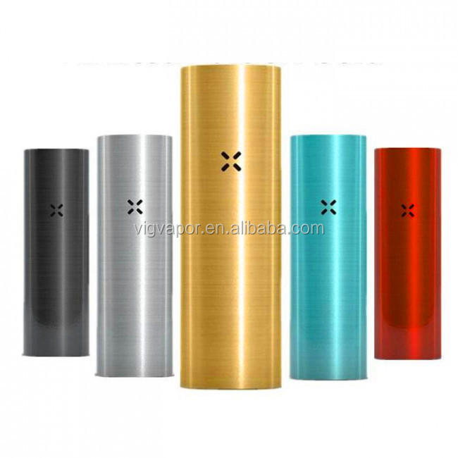 Super quality PAX 2 Portable dry herb vaporizer factory price