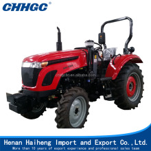 agriculture tractor supply /farm machinery trader/tractor in agricultural Machine