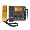 GSM wireless 4g fixed Phone