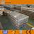 304 cold rolled stainless steel coil or sheet