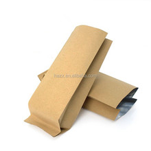Made in china high quality packaging insert side bags manufacturers food packaging