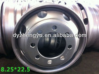 professional nissan bus spare parts