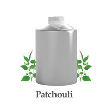 Wholesale Supplying Free Sample 100% Pure Best Therapeutic Grade Patchouli Essential Oil For Men 10kg/50kg/100kg