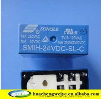 New original SMIH 24VDC SL C 24V