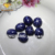 Wholesale Cabochon Synthetic Oval 7*9 mm Blue Star Sapphire Price