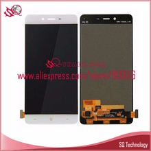 Wholesale LCD Display for Oneplus x, for Oneplus X Touch and Display Screen Assembly