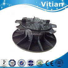 90mm Vitian water and power pedestal with good quality