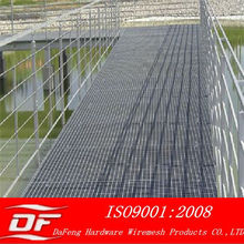 spray paint expanded metal mesh stretch metal mesh