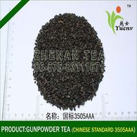 3505AAA china famous herbal slimming tea for tea drink
