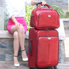 2013 new design trolley travel luggage