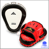 Top quality taekwondo kicking pad Kick Shield focus pads