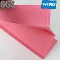 2016 Top nonwoven wiping rags Wholesale